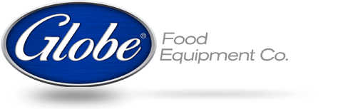 Globe Food Equipement