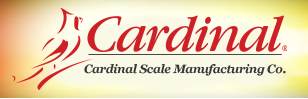 Cardinal Scale Manufacturing Co